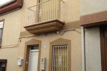 Apartamento en venta en Illora