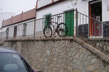 Apartamento en venta en Aznalcóllar