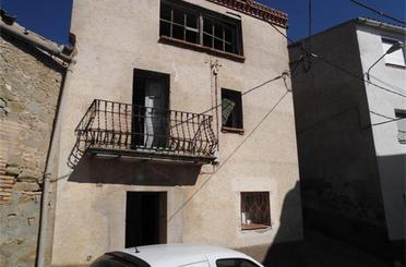 Apartamento en venta en Els Alamús