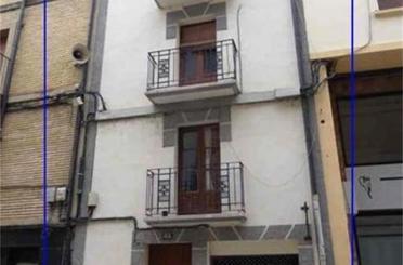 Wohnungen zum verkauf in Sangüesa / Zangoza