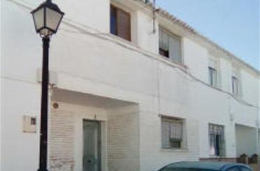 Wohnungen zum verkauf in Villablanca