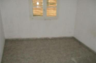 Apartamento en venta en Caspe