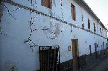 Apartamento en venta en Pozo Alcón