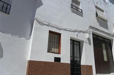 Apartamento en venta en Jerez de los Caballeros