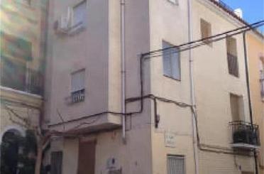 Apartamento en venta en Enguera