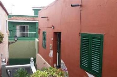 Apartamento en venta en La Guancha
