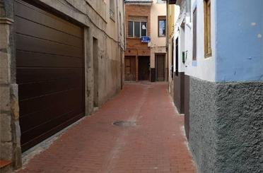 Apartamento en venta en Benilloba