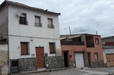 Apartamento en venta en Añover de Tajo
