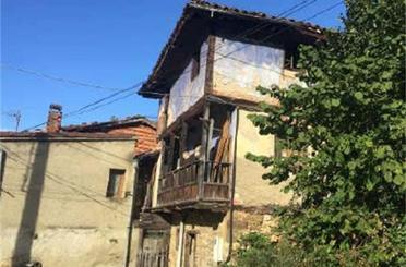 Apartamento en venta en Laviana
