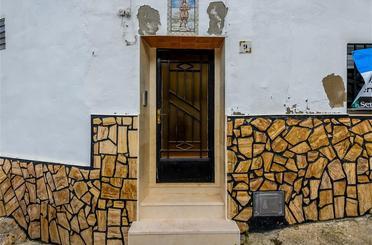 Apartamento en venta en Eslida