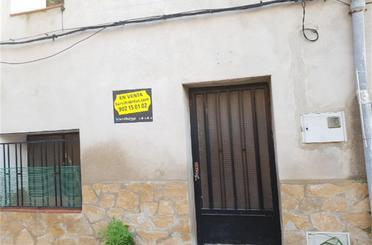 Wohnungen zum verkauf in Benlloch