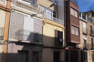Wohnungen zum verkauf in Albocàsser