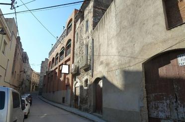 Apartamento en venta en Maspujols