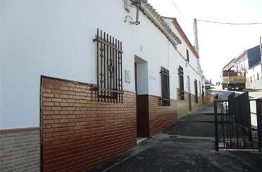 Wohnungen zum verkauf in Calañas