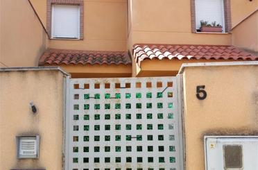Apartamento en venta en Valdepiélagos