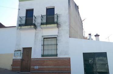 Wohnungen zum verkauf in Cabezas Rubias