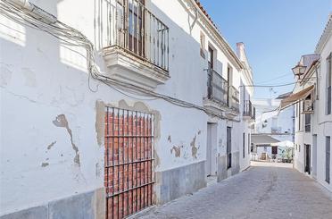 Apartamento en venta en Cazalla de la Sierra