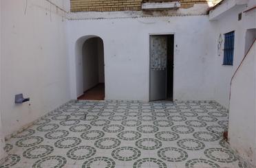 Apartamento en venta en Marchena