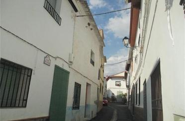 Apartamento en venta en Villamena
