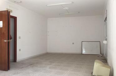 Apartamento en venta en Trebujena