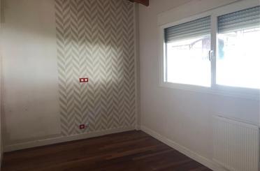 Apartamento en venta en Lemoiz