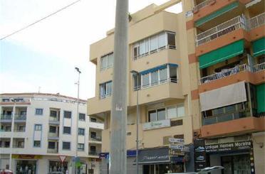 Apartamento en venta en Agullent