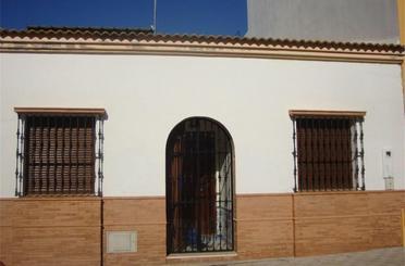 Apartamento en venta en Villamanrique de la Condesa