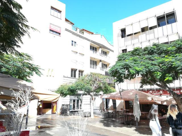 Piso en Alquiler en Calle Santa Rosalía,  de  Sant