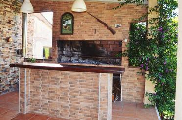 Casa o chalet de alquiler en Rúa Lugo, Arzúa