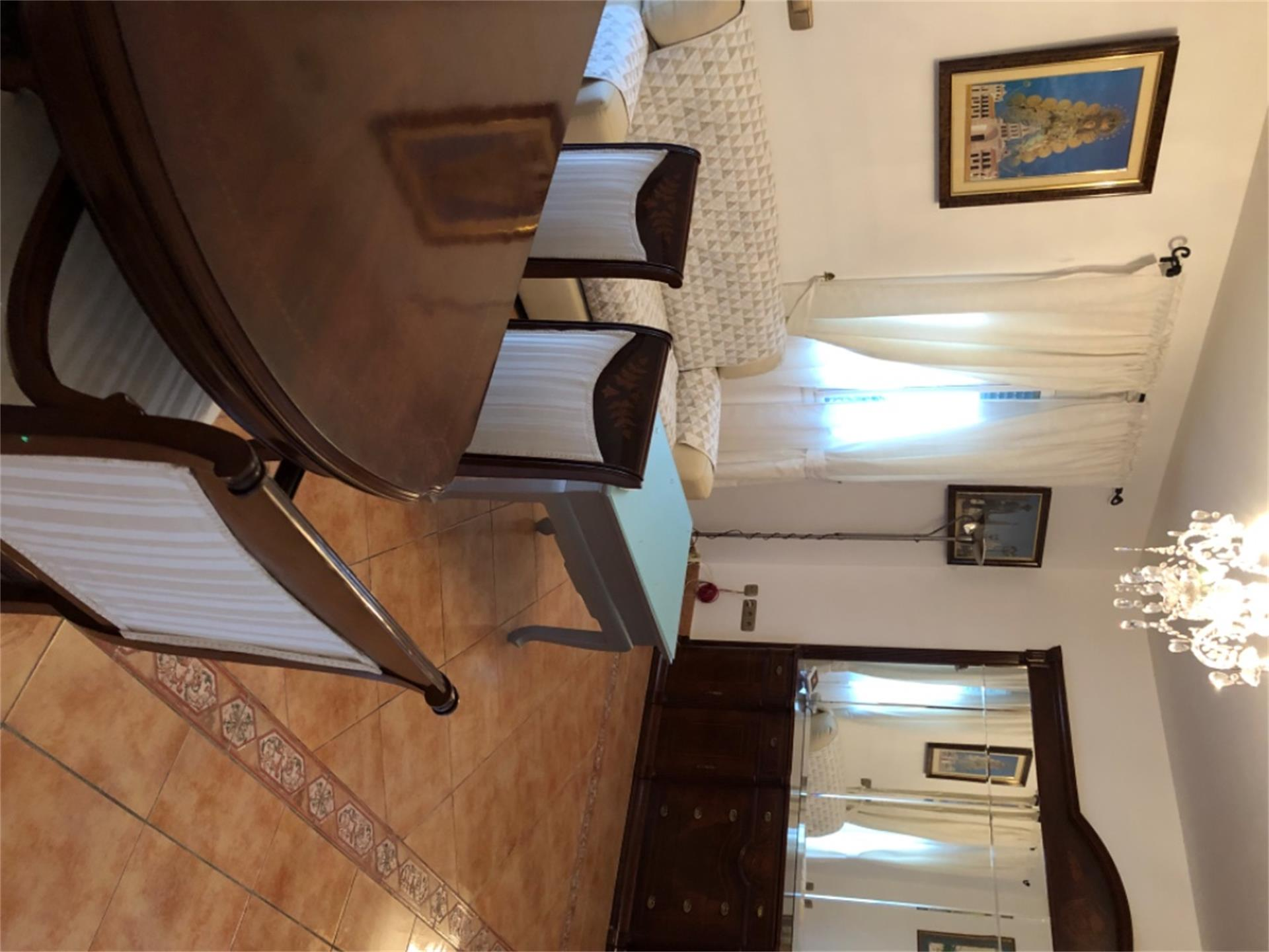 Casa o chalet de alquiler en Calle Uruguay, 11v Torre de Benagalbón - Añoreta (Torre de Benagalbón, Málaga)