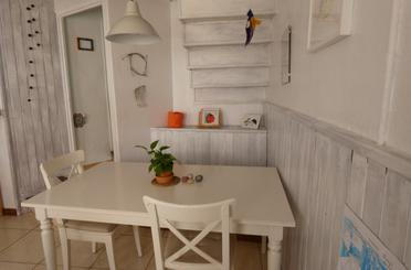 Casa adosada en venta en Avinguda de Pere Sicart, Bellver de Cerdanya