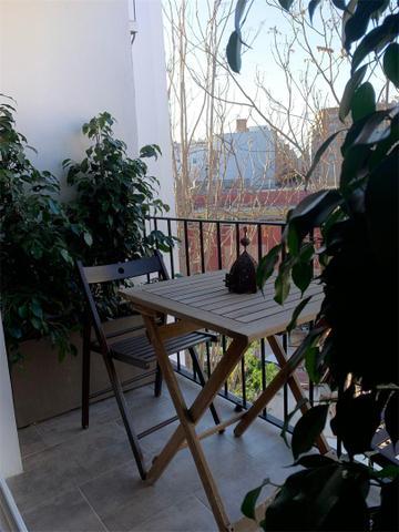 Apartamento en Alquiler en Calle De Dénia,  de Val