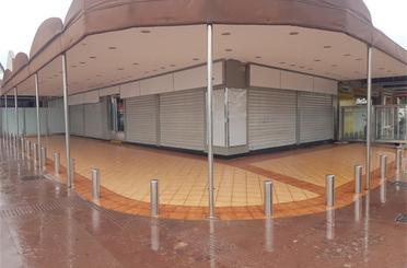 Local de alquiler en Plaza Nuestras Sra de Carmen, Corralejo