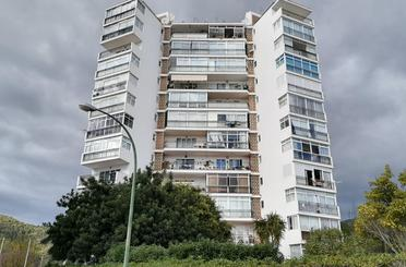 Wohnung zum verkauf in Carrer Miquel Sant Oliver, Calvià