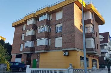 Piso de alquiler en Plaza Avd Juan Hormaechea Nº17, Arnuero