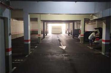 Garaje de alquiler en Plaza C/amsterdan, Adeje