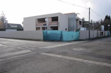 Casa adosada en venta en Carrer Avets, La Pobla de Claramunt