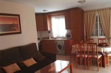 Apartamento de alquiler en Plaza Llanos de Porís, Arico