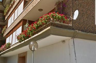 Piso de alquiler en Barrio Solija, Selaya