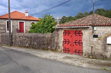 Casa o chalet en venta en Avenida Da Coruña, Valga