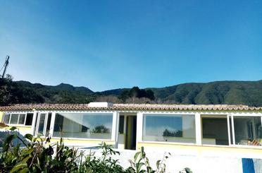 Finca rústica de alquiler en Lp-301, Breña Alta