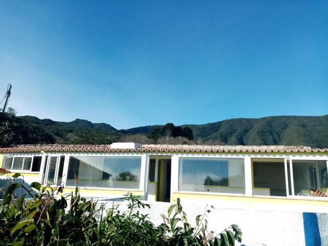 Finca rústica en Alquiler en Lp- de Breña Alta, Fi