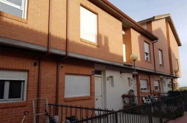 Haus oder Chalet zum verkauf in Camino Cm Banqueras 42, 21 Blq.  Portal  Esc., -, La Muela