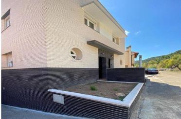 Casa adosada en venta en Ráfales
