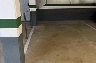 Garage zum verkauf in Premià de Dalt