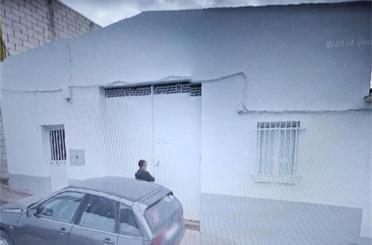 Local de alquiler en Plaza Polígono 34, Jerez de los Caballeros