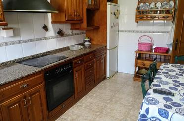 Casa adosada en venta en Carrer Sant Antoni, Masquefa