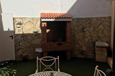 Casa o chalet de alquiler en Plaza Rosalía de Castro, Breña Alta