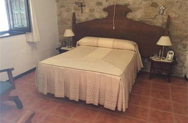 Casa adosada de alquiler en Plaza Carretera 1, Alhama de Granada