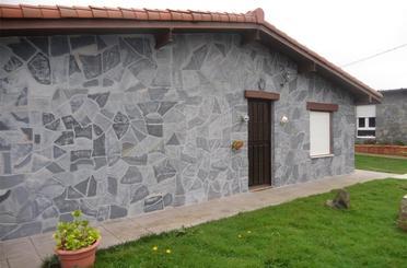Apartamento de alquiler en Barrio Iglesia de San Mamés, 44f, Meruelo